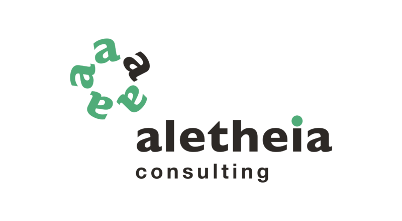 Schedule Online With Aletheia Consulting Sa On Booking Page