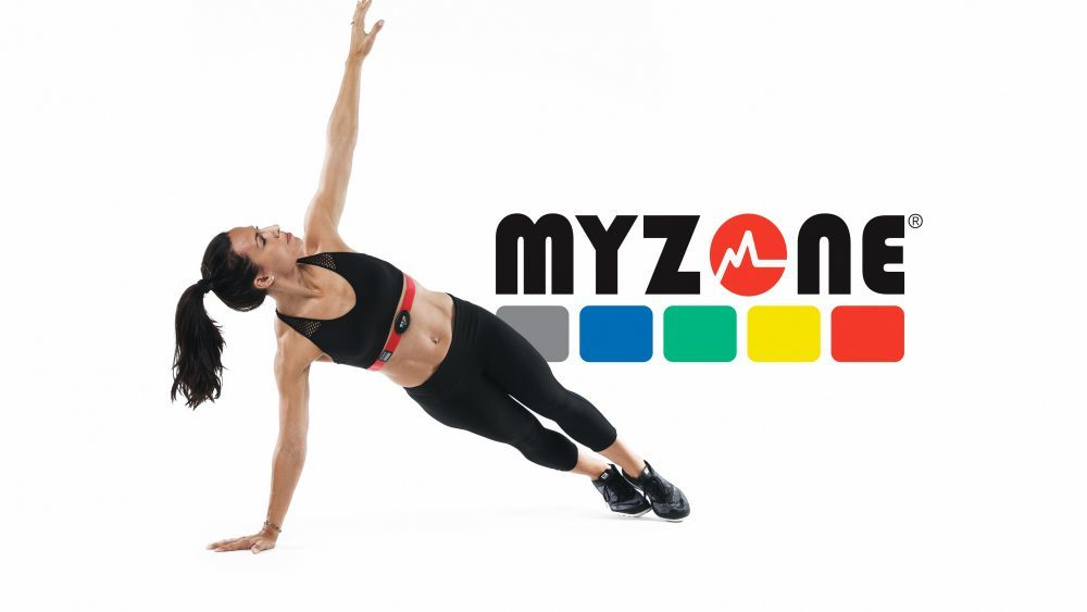 We are a fully licensed MYZONE Facility bringing you the award winning MYZONE heart rate technology to our members. Using a check strap with a heart rate tracking module this comfortable and accurate heart rate tracking and recording system can be used anywhere and everywhere to ensure every workout you do is effective!  This is certainly your number 1 must have for those serious about getting results in the quickest and safest time possible.  Ask a member of our Team for more information on MYZ