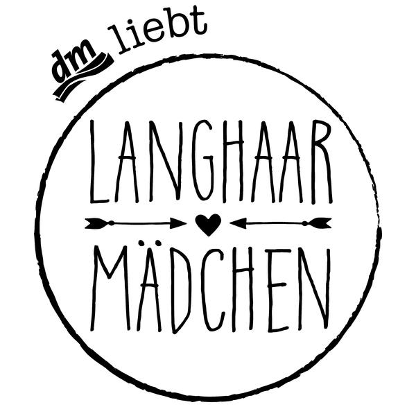 Langhaarmädchen GbR | Webseite und Online-Buchungen